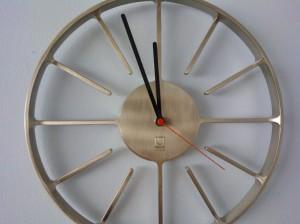 clockpicture
